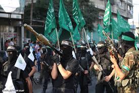 Encuesta: Hamás ganará las elecciones palestinas