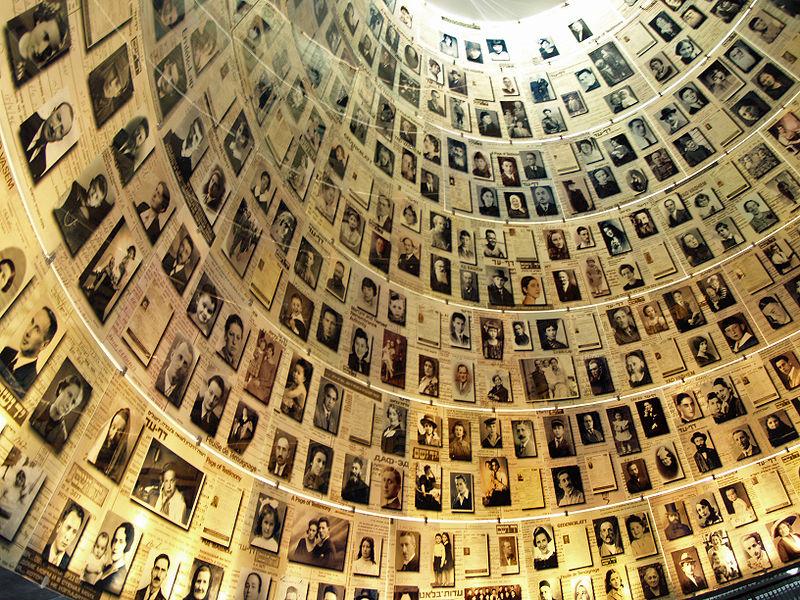"""Yad Vashem acusa al gobierno polaco de """"negacionismo del Holocausto"""""""