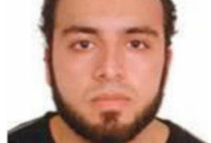 Una célula terrorista islámica opera en Nueva York