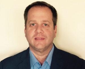 Gustavo Rochman