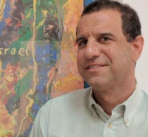 Sergio Goldstein