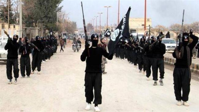 Detienen una célula del Estado Islámico en Jerusalén este