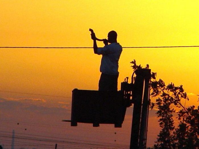 """Israel recibe el nuevo año 5777 con satisfacción 2 octubre, 2016  """""""