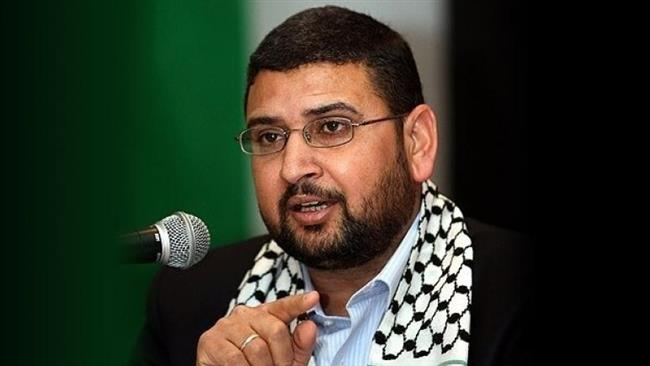 Hamás: el voto de la Unesco es una victoria para los palestinos