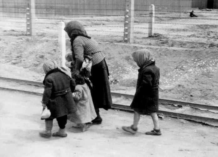 El Parlamento de la UE apoya la restitución de bienes judíos