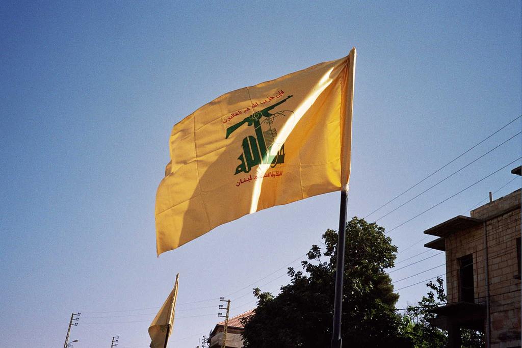 La próxima guerra de Israel con Hezbollah será peor que la última