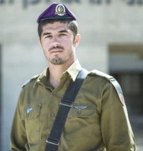 Yehuda Duhen