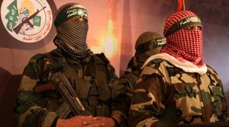 Hamás ganará las elecciones en la Autoridad Palestina