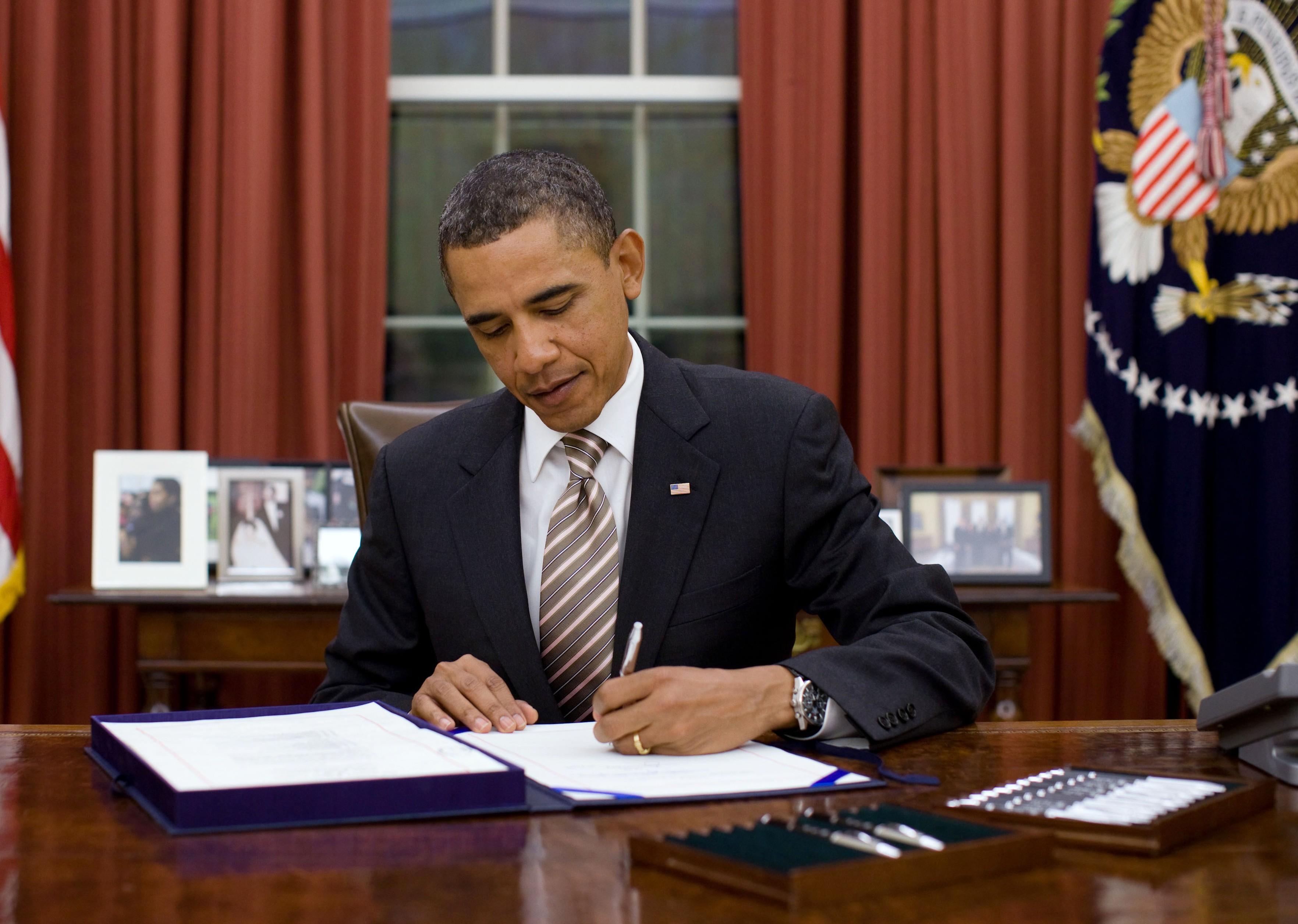La traición de Obamapor Jonathan Tobin