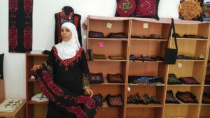 beduinos3