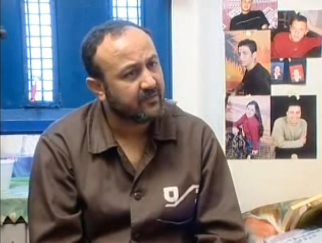 Palestinos criticam Israel por não negociar com presos em greve de fome