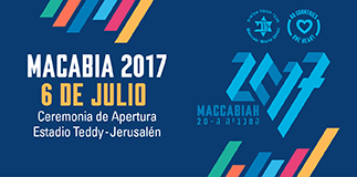 macabia_2017