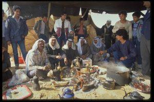8-Bedouin