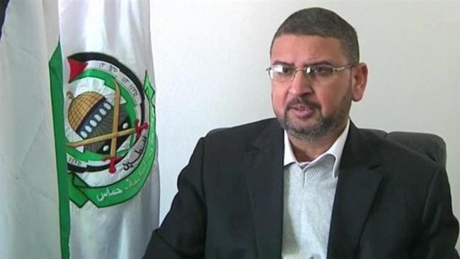 Hamás rechaza la propuesta de paz de Abbás formulada a Trump