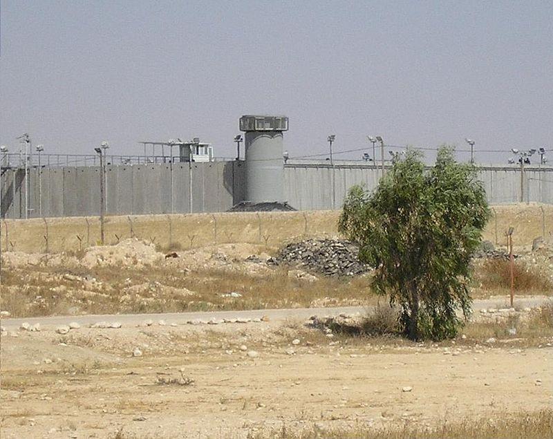 """Ministro palestino: """"Seguiremos pagando a las familias de los presos"""""""