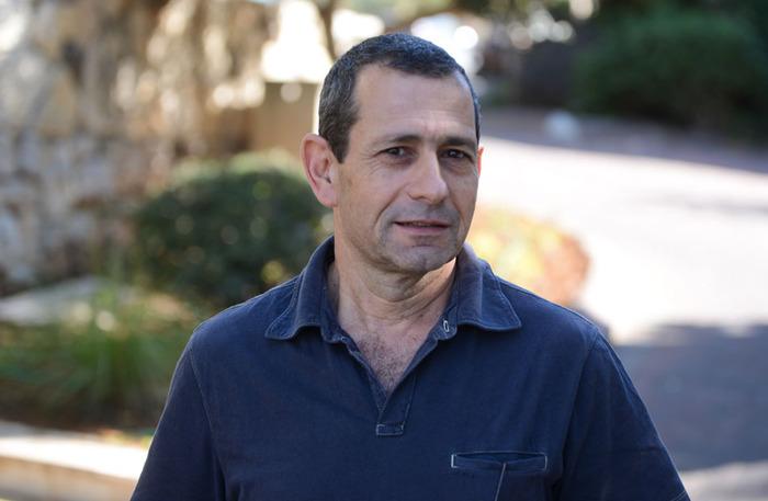 """Jefe del servicio secreto: Los hackers que atacan a Israel """"sufren complicaciones inesperadas"""""""
