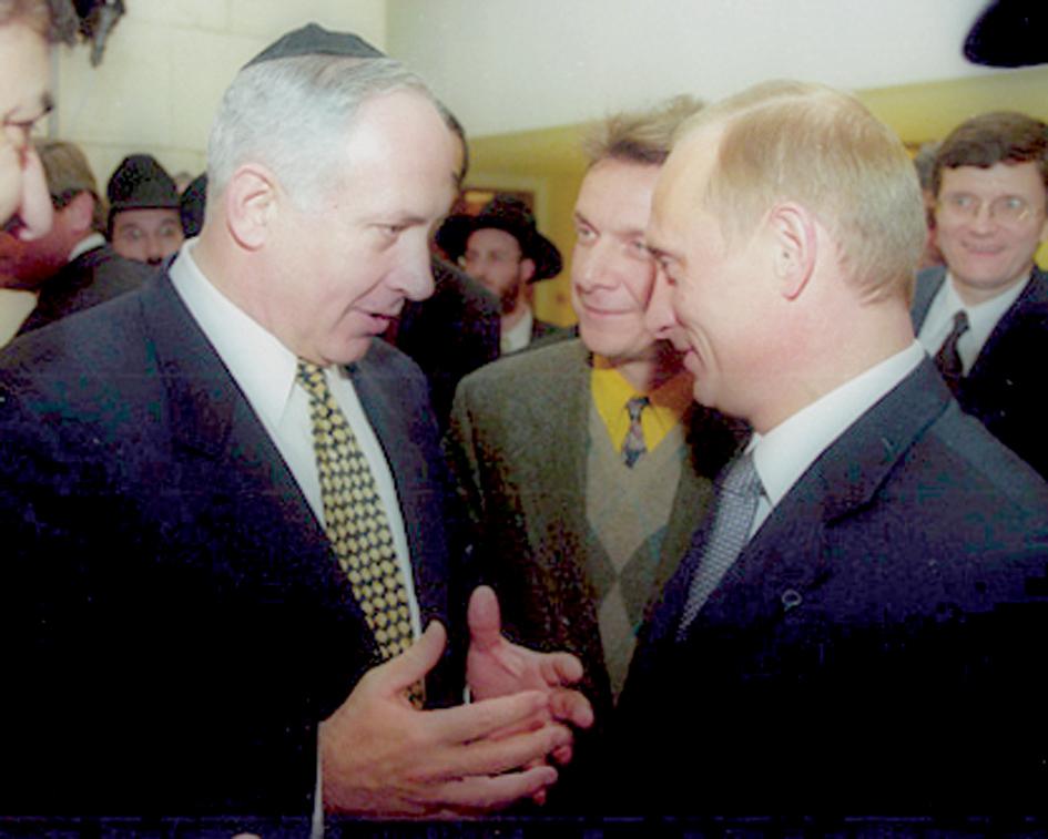 Vladimir_Putin_21_December_2000-1