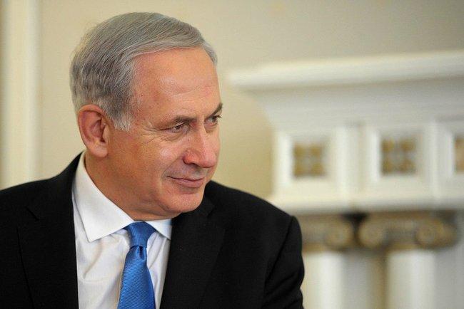 """Netanyahu: """"no he roto el compromiso de oración igualitaria en el Muro"""""""