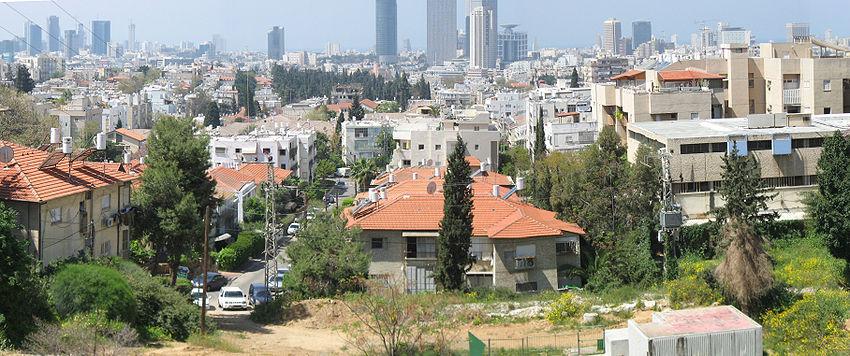 Tel Aviv y Guivataim contra el misionerismo judío ortodoxo