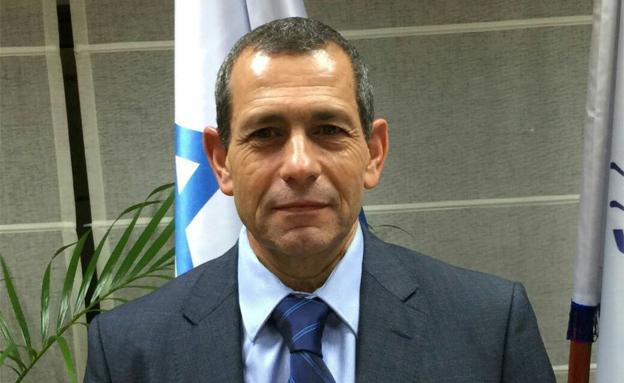 Jefe de Inteligencia de Israel elogia la retirada de los detectores y las cámaras