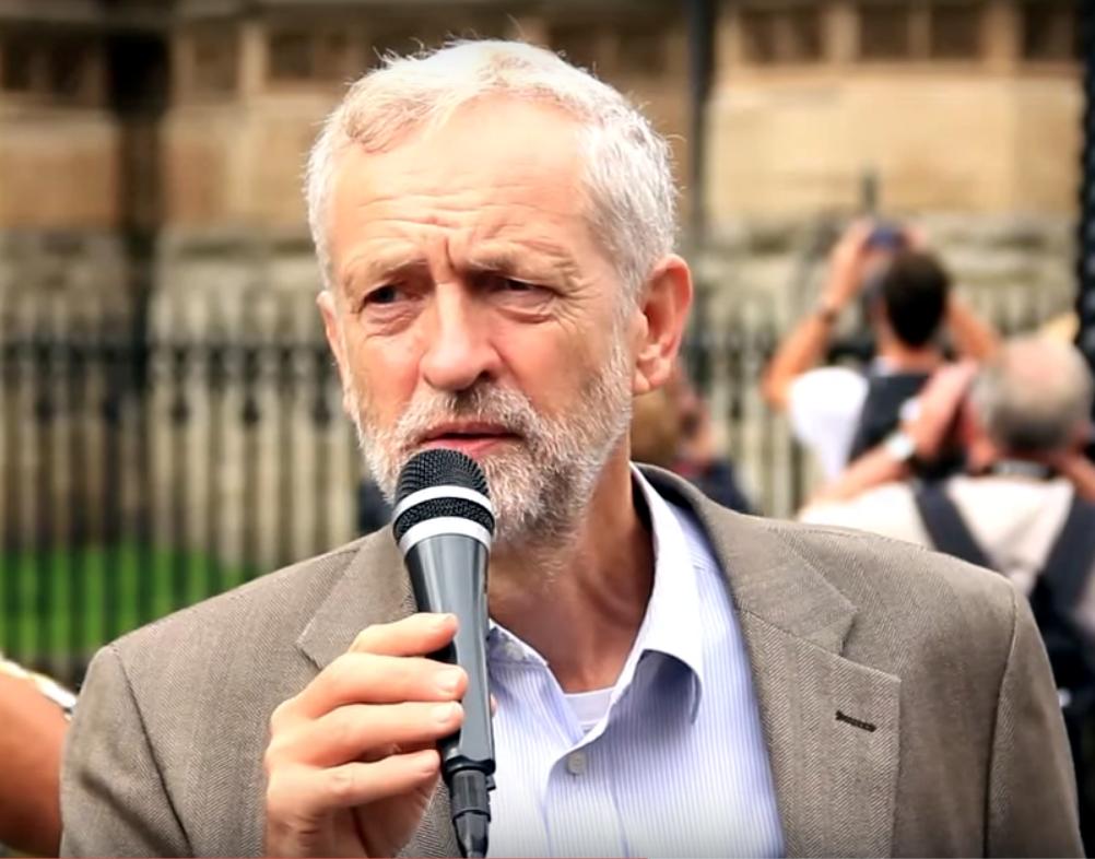 Uno de cada tres judíos de Reino Unido considera emigrar por el antisemitismo