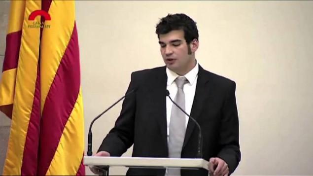 La comunidad judía de Barcelona rechaza las declaraciones del rabino jefe local