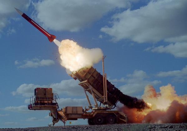 Israel destruye un dron de Hezbollah en Siria y advierte a Irán