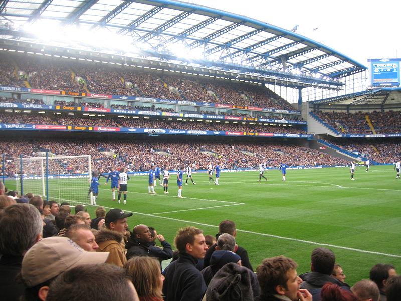 Drogba, encantado con el juego de Morata en el Chelsea