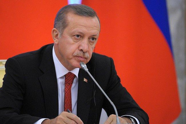Rusia y Turquía refuerzan cooperación en apoyo a Siria