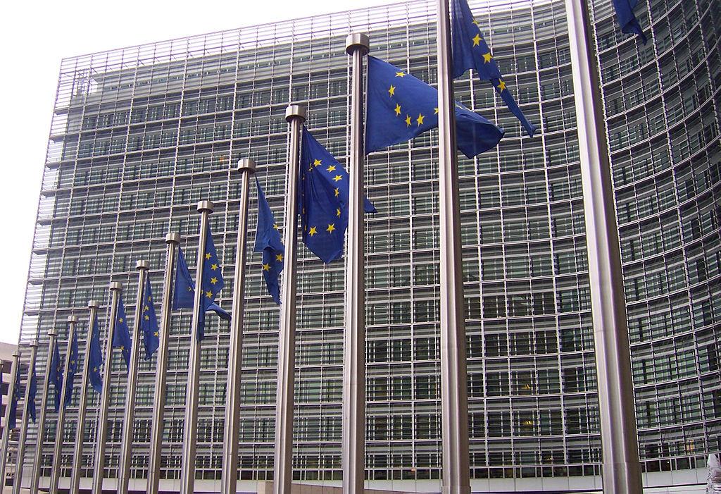 El 56% de los israelíes favorecería entrar en la Unión Europea