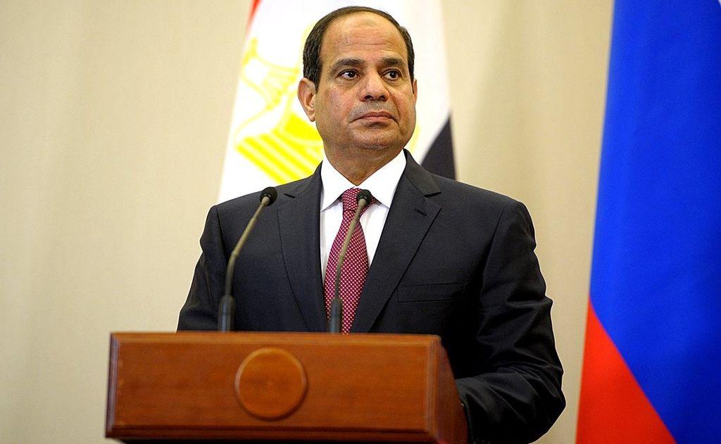 """Egipto advierte a Irán que deje de """"entrometerse"""" en la región"""