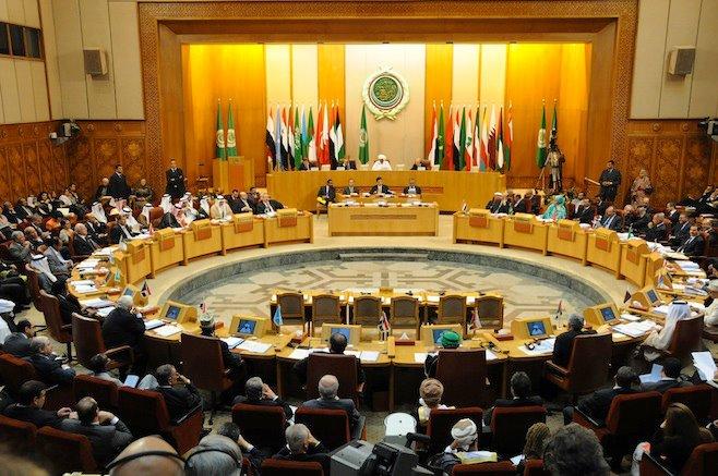 """La Liga Árabe tacha a Hezbollah de """"organización terrorista"""""""