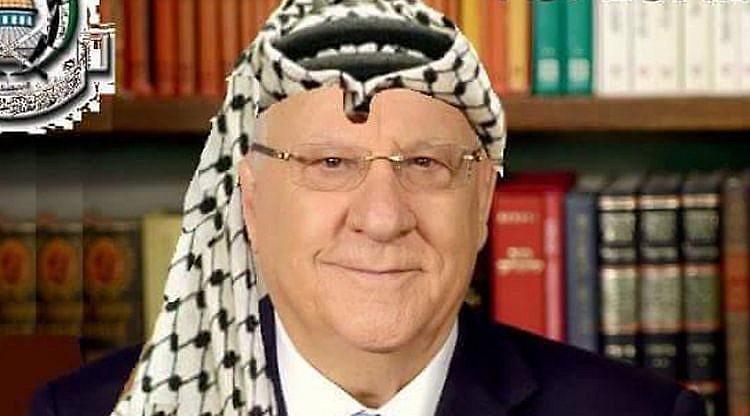 Israel se niega a indultar a soldado encarcelado