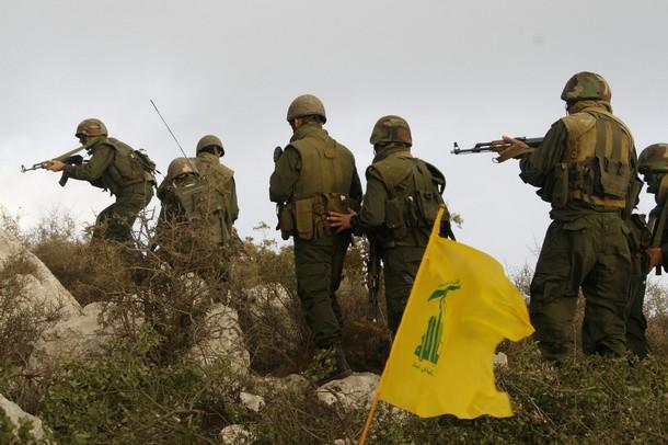 Los iraníes serán alejados siete kilómetros de la frontera, Israel no está satisfecho