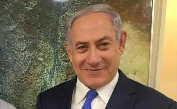 Israel tiene las manos libres para ataques a Siria — Netanyahu