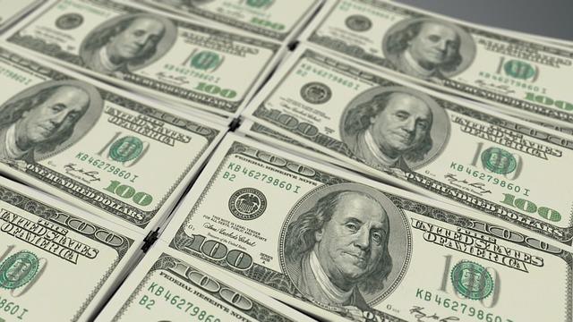 EEUU lidera la lista de países extranjeros con más inversiones en Israel