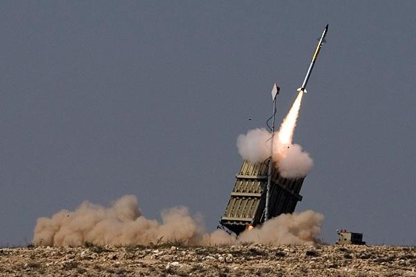 Mueren dos palestinos en ataque israelí a Gaza