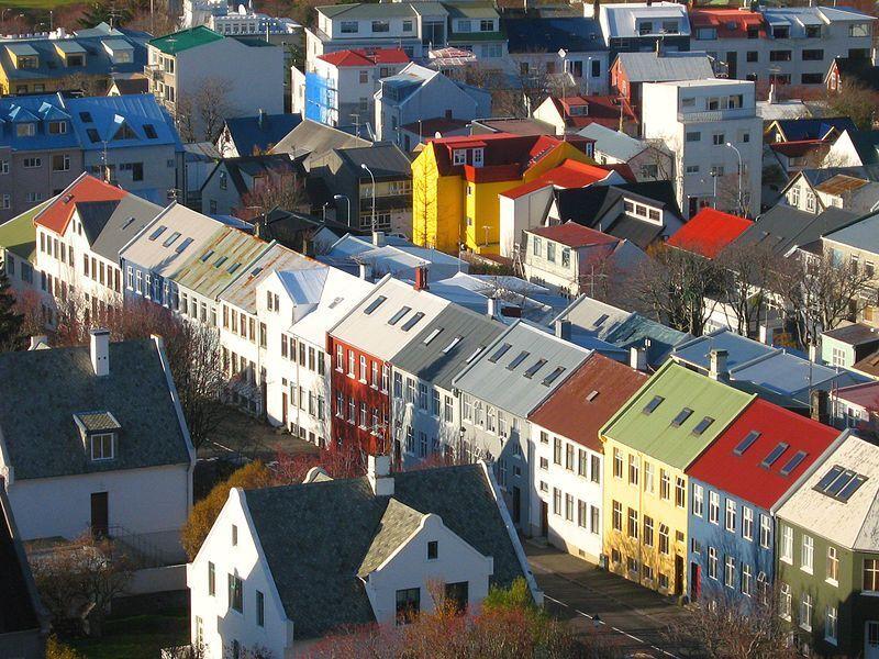 Islandia recibirá el primer rabino en la historia reciente