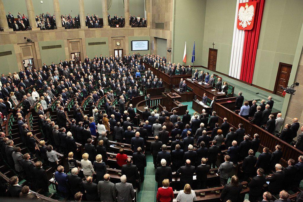 Polonia presenta proyecto de ley contra la faena kosher