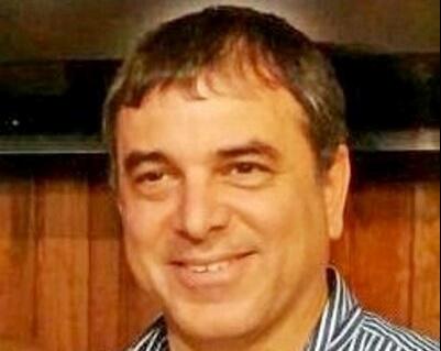 Colaborador cercano de Netanyahu pacta con la Fiscalía ser testigo del Estado