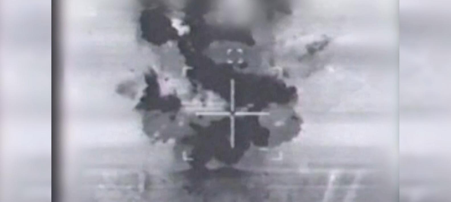 El ministro de Defensa de Israel lamenta haber revelado los detalles del ataque al reactor nuclear sirio