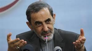 Irán amenaza a Israel por el ataque en Siria