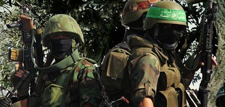 EEUU pide actuar contra Hamás por usar a civiles como escudos humanos en Gaza