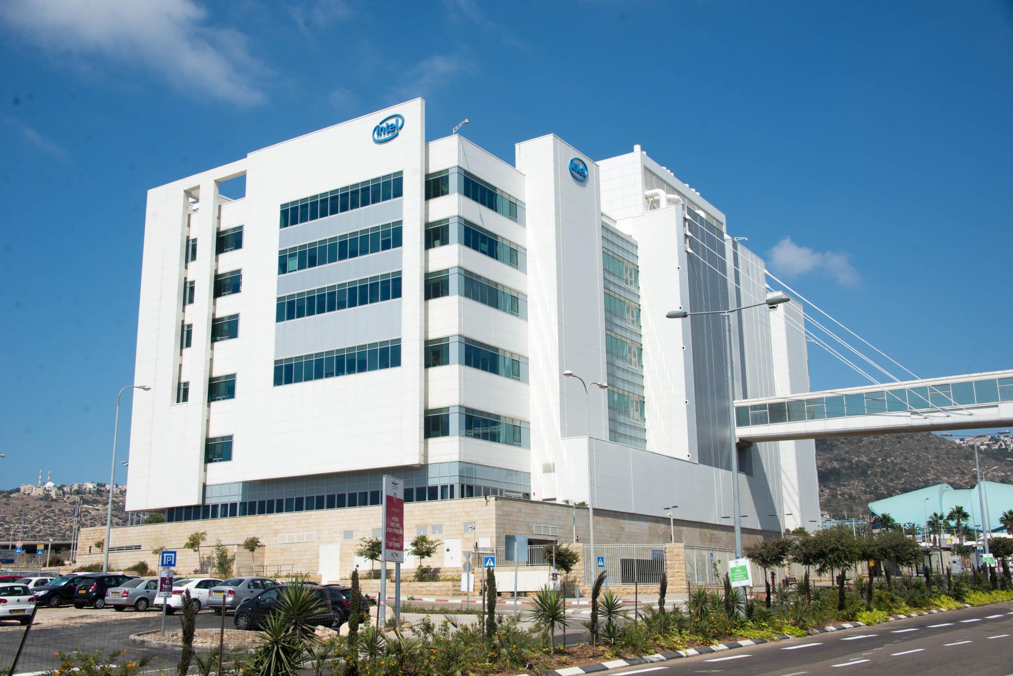 Intel anuncia procesadores Core i9 para notebooks con un increíble rendimiento