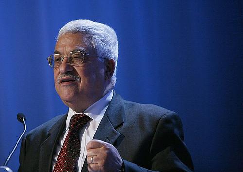 No habrá paz sin Al-Quds, la eterna capital de Palestina — Abás