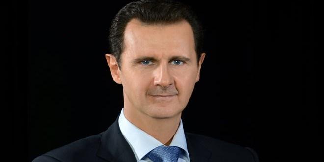 """Ministro israelí: """"Si Assad permite a Irán actuar desde Siria, será su fin"""""""