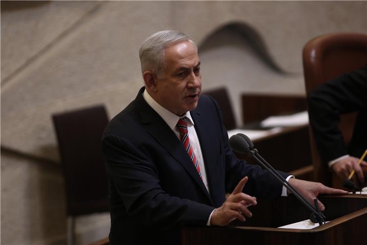 """Israel rechaza la resolución sobre Gaza: el Consejo de DDHH busca """"demonizar al Estado judío"""""""