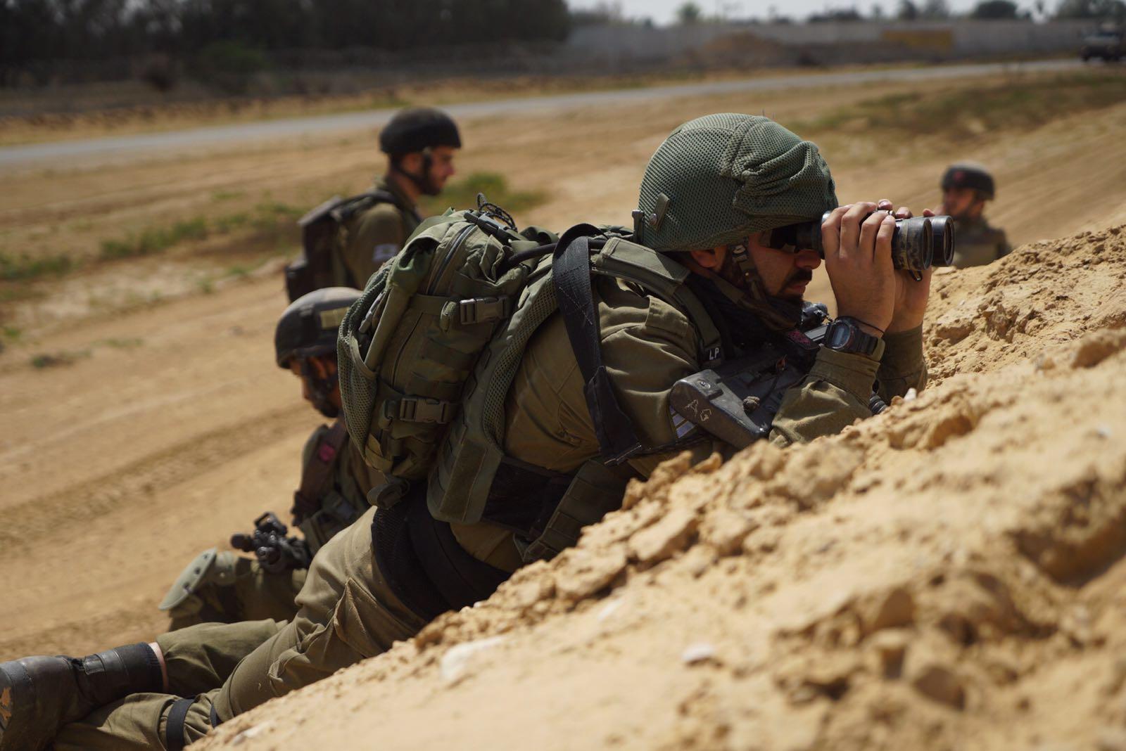 Veta resolución de la ONU en rechazo a violencia en Gaza