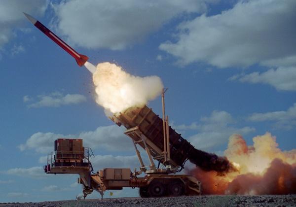 Israel derriba avión sirio que habría entrado a su espacio aéreo