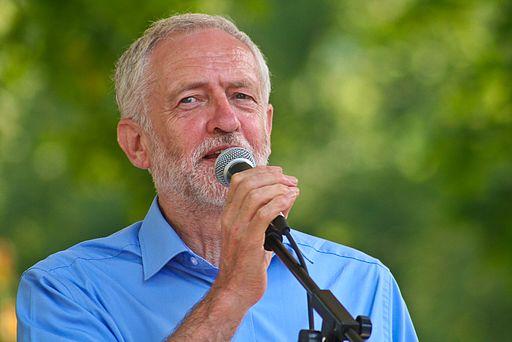 Netanyahu condena a Corbyn por rendir homenaje a los terroristas de Múnich